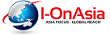 iOnAsia_logo-01-110x36