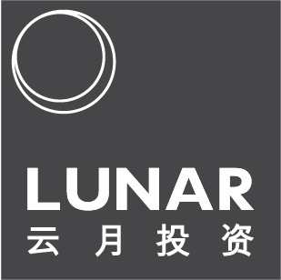 lunar strategies