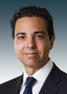 <b>Steve Martinez</b> Head of Asia-Pacific, Senior Partner, Private Equity, - Steve-Martinez-216x300