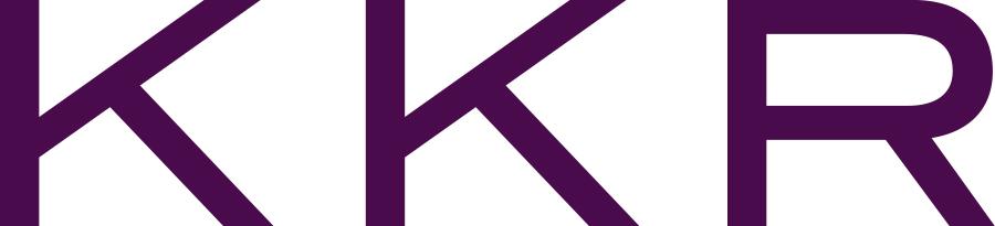 KKR High_Res Logo