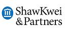 ShawKwei
